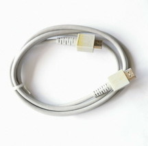 1.5M 4.9FT High Speed HDMI Cable For Nintendo Wii U WUP-008 to Connect HDTV - $6.72