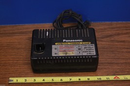 Panasonic Universal Charger 7.2 - 15.6 EY0230 - $30.00
