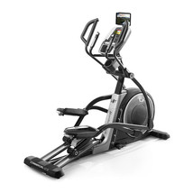 NordicTrack Commercial 12.9 Elliptical, NTEL71215 - $1,057.30