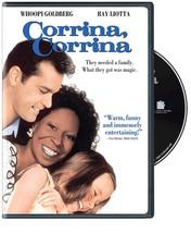 Corrina, Corrina 1999 - $11.33