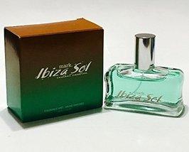 AVON/Mark, Ibiza Sol Instant Vacation Fragrance Mist - 1.7 Fl. Oz. - $35.99