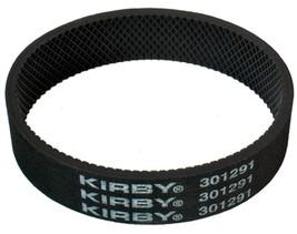 Kirby Belt 301291 - $0.00