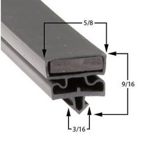 Victory Compatible RA1DS7PTGD Part# (50876403) - $33.81