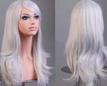 Lol freljord ashe cosplay wig for sale thumb155 crop