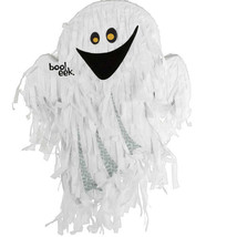 Ghost Halloween Pinata - Party Supplies - $13.69