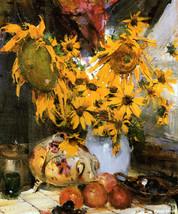 3D Sonnenblume , Apfel 199 Fototapeten Wandbild Fototapete BildTapete Familie - $52.21+