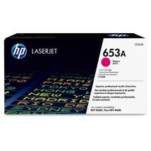 SI HP 653A Original Toner Cartridge - Single Pack - Laser - 16500 Pages ... - $208.98