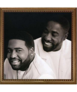 Something to Talk About by Sr. Eddie Levert CD NEW - $12.66