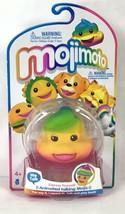 Mojimoto Rainbow Poop Talking Emoji Animated Electronic Recorded Message... - $13.49