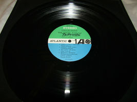 The Young Rascals Collections Atlantic SD-8134 Stereo Vinyl Record LP image 4
