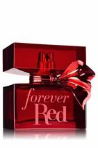Bath&Body Works Siempre Rojo 2.5 Fluido Onzas Eau de Parfum Spray - $58.74