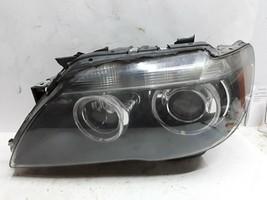 06 07 08 BMW 750i 760i left drivers Xenon adaptive headlight assembly OEM - $395.99
