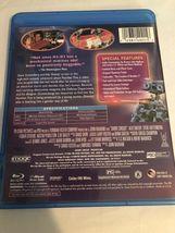 Short Circuit [Blu-ray] image 2