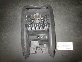 11 12 13 14 Mini Cooper A/C Heater Climate Control Oem *See Item* - $99.00
