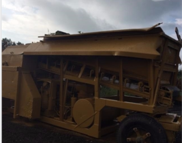 1988 Lindig L20 For Sale in Columbia, Ohio 43207 image 3