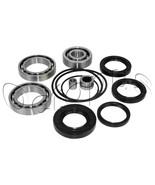 Fits Honda ATV TRX300 300 FourTrax 4x4 Bearing Kit for Rear Differential... - $29.69