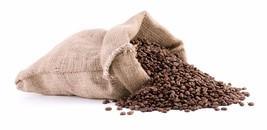 Ridgelyne Jamaica Blue Mountain coffee -1 LB - $55.00