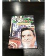 Dear Mr Wonderful (DVD,1982) - $11.58