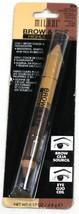 Milani Brow And Eye Highlighters 03 Vanilla - $5.99