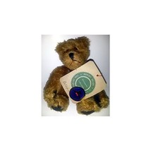Boyds Bear Plush Bear - PERCY 6 The Archive Collection [Toy] - $24.72