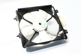 1999-2005 MAZDA MIATA AC CONDENSER COOLING FAN ASSEMBLY WITH MOTOR P3525 - $97.99