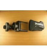 166078-4 135222-4 Makita Dust BAG set for BO455 BO4556 BO5031 BO5041 BO5010 - $15.39