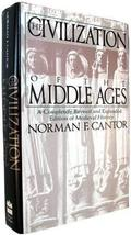 The Civilization of the Middle Ages: A Completely Revised and Expanded Edition o image 1