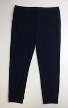 $325 POLO RALPH LAUREN ATHLETIC-PANT, NAVY, Size 2XL - $197.99