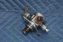 KIA Hyundai GDI Gas Direct Injection High Pressure Fuel Pump HPFP 35320-2G720 image 1