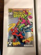 Spectacular Spider-Man #200 - $12.00