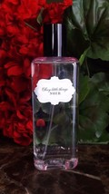Victoria's Secret Sexy Little Things NOIR Fragrance Scented Body MIST 8.... - $67.72