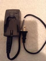 Genuine Original Olympus LI-10C Battery Charger w/ Cord LNC - $14.97