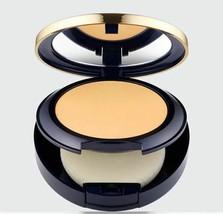 Estee Lauder Double Wear Stay-in-Place Matte Powder Foundation 3W1.5 Fawn - $27.90