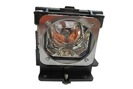 OEM Bulb with New Housing Projector Replacement Lamp For OKI 610 323 0726 - $120.99