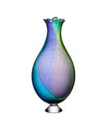 Kosta Boda Poppy Vase (large) by Kjell Engman - $519.75