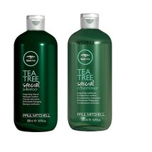 Paul Mitchell Systems Tea Tree - Special Shampoo Conditioner 16.90 oz Duo - $36.93+