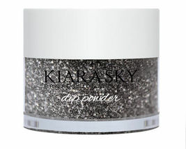 Kiara Sky Dip Dipping Powder 1oz D436 Vegas Volt - $14.99