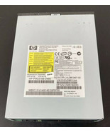 HP DVD/CD Rewritable IDE Drive 5169-0466 dvd630i Tested Working Black Be... - $32.32