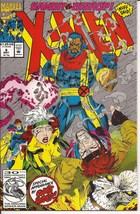 Marvel X-Men #8 1st Appearance Of Bella Donna Ghost Rider Mutant Mayhem ... - $19.95