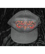 Batman Movie Baseball Cap Hat 1990s Batman & Robin - $18.99