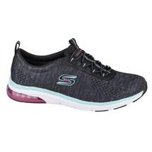 Skechers Shoes Skechair Edge Brite Times, 104057BKAQ - $148.00