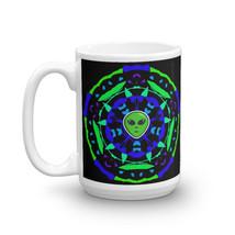 Alien Mug - $11.99+