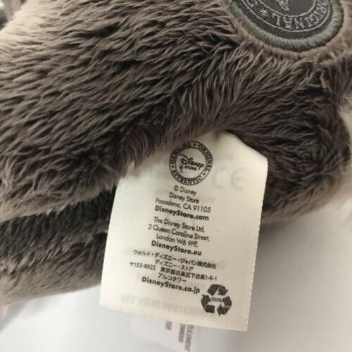 "Disney Store Sven From Frozen Plush Stuffed Animal 11"" Long image 9"