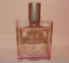 Sweet Pea Eau De Toilette 1.7 Fl Oz Bath & Body Works - $15.99