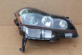 06-07 Infiniti M35 M45 HID Xenon Headlight Head Light Lamp Passenger Right RH - $215.28