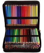Thornton's Art Supply Premier Premium 150-Piece Artist Pencil Colored Pe... - $73.28