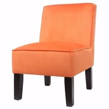 Truly Classy Accent Chair - $371.20