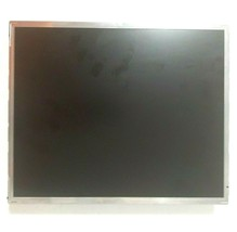LG Philips LM170E01 LCD 17 Inch Monitor Screen Dell E172FPb - $60.55