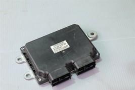 Mercedes Smart Fortwo 451 TCM ECM transmission Control Module A-4519004600/000