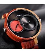 Stylish Watch DS16 - $45.95